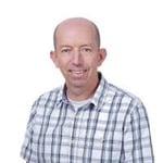 Andrew Fuller_Bridge Farm Group-1