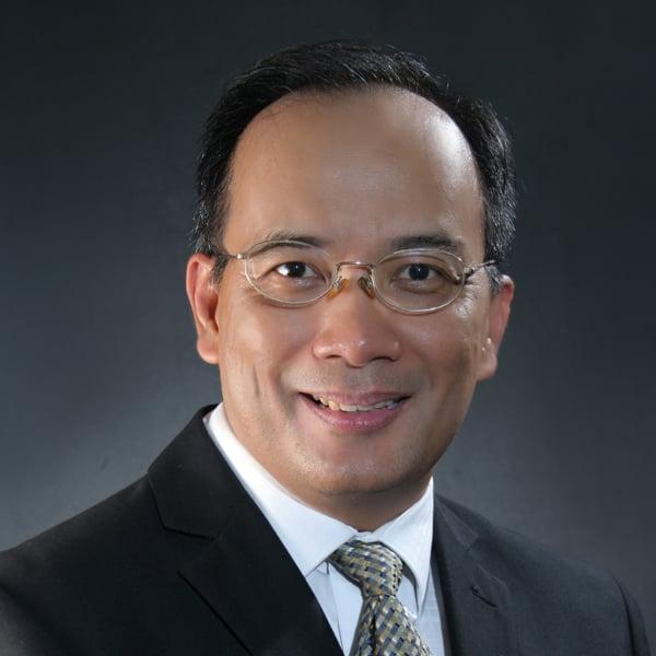 Dr. Joel Cuello
