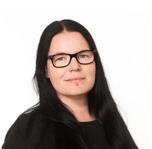 Ida Fallstrom_Plant and Light Expert-1