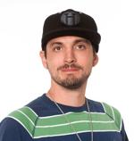 Ryan Wankel_profile