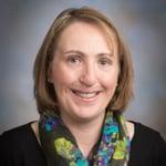 Tammy Brenner_Colorado State University