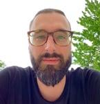 William Fournier_Vertical Farm Expert_Montel