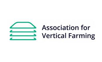 association-for-vertical-farming